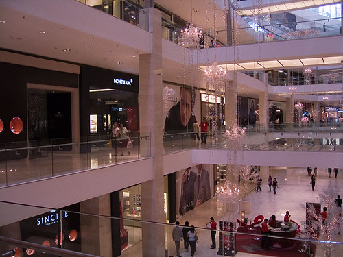 pavillion_stores