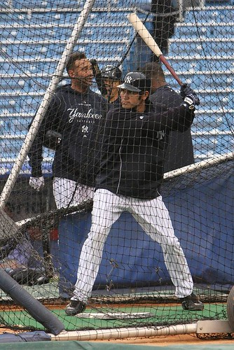 johnny damon rays. Johnny Damon Rays Pictures