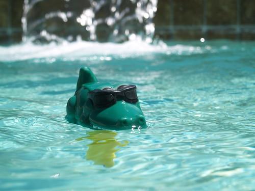 Cool Pool_13