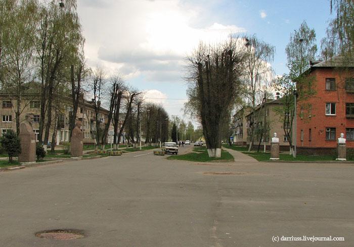 bykhov_34