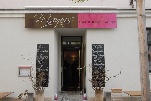 Mayers_Bar_Restaurant_2008_0021