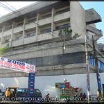 Iloilo Projects and Contructions May 2008 Update