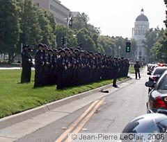 IMG_9556 (AgentZ92505) Tags: california memorial peace ceremony police deputy cop sacramento sheriff officer officers peaceofficer eow 050908 californiapeaceofficersmemorial agentz endofwatch cpom may9th2008 californiapeaceofficersmemorialceremony camemorial agentz92505 cpomf wwwcamemorialorg californiapeaceofficermemorial californiapoliceofficersmemorial