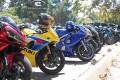 Motorcycle Parking DSC_0015