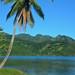 Opunohu Bay