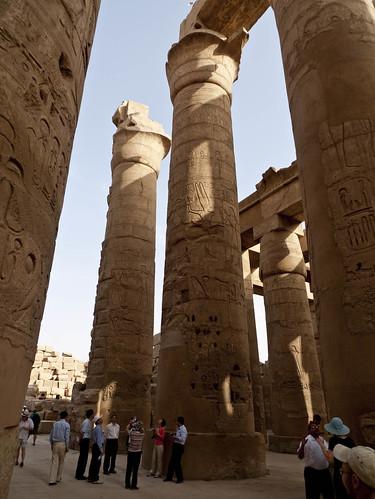 P1030948_egypt_luxor_karnak