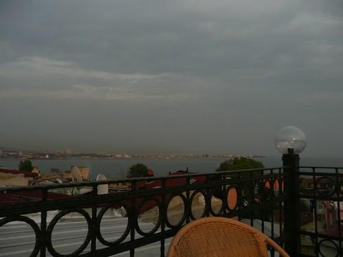 Istanbul 1 179