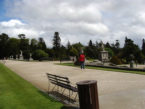 Powerscourt 009