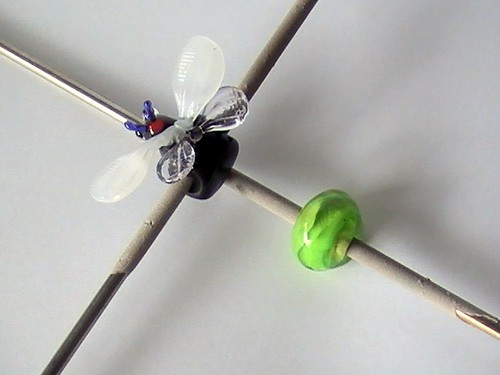 bigfirefly02
