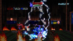 Guardian Heroes - HD