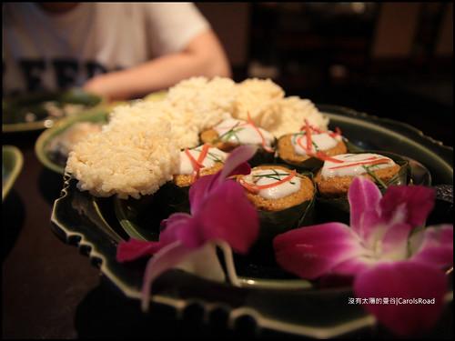 2011-05-13 曼谷 155P60