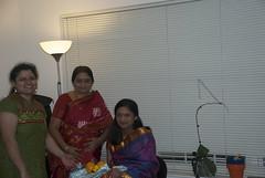 DSC_1330 (swapna ramakrishna) Tags: baby swapna shower27may2011