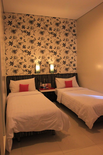 Fave Hotels #4