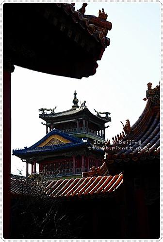北京故宮 (33).JPG