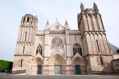 Poitiers 03