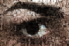 A Year of College (Lauren Emme) Tags: girls friends brown eye college boys collage sepia canon time mosaic eyebrow timeline compilation byu boysandgirls browneyed brighamyounguniversity browneyedgirl thickeyebrow