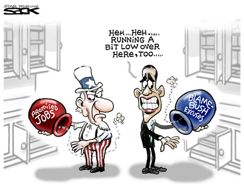 Obama-Economic-Stimulus-Promising-Jobs