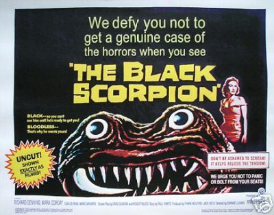blackscorplc.JPG