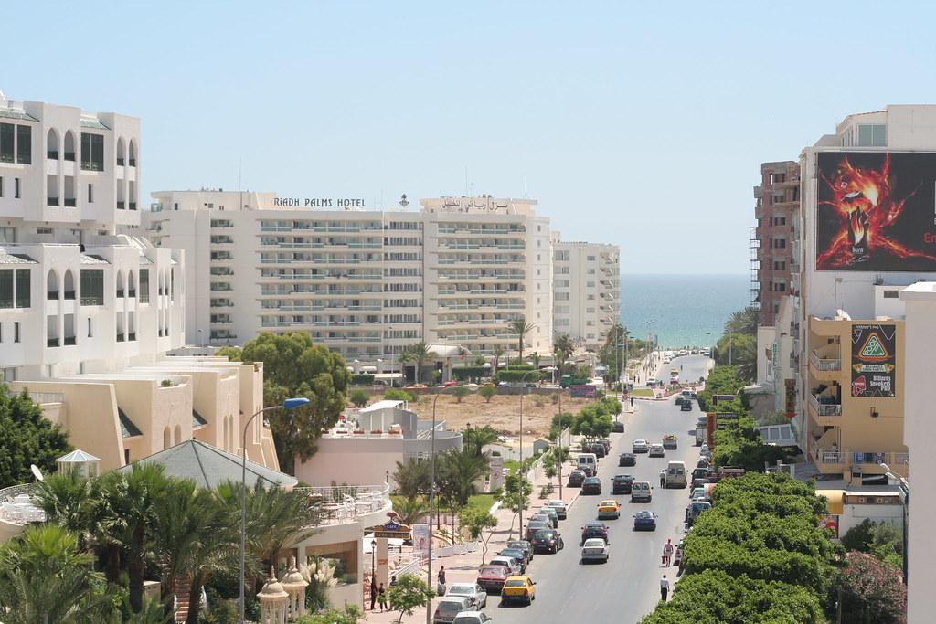 صور من تونس الحبيبة مـــــــــــــــنوع 1584534986_513a4baeb4_b