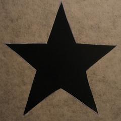AutoMask (Marius Mellebye / 276ccm) Tags: apple logo gold star leaf candy brush copper pearl marius airbrush ixus500 2007 goldleaf californiagold custompaint mariusmellebye redcandy applered silverpearl 276ccm automask
