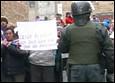 Prensa Perú