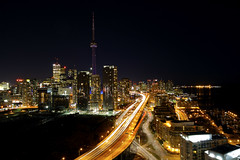 the great wall of toronto (n+s) Tags: city longexposure light toronto ontario canada building topv111 topv2222 skyline night buildings lights construction topv555 topv333 highway cityscape cntower topv1111 topv5555 condo topv777 gardiner expressway topv3333 topv4444 urbex topv6666 topv7777 i500 rooftopping
