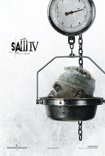 Saw4-2