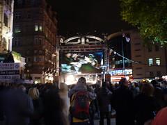 20071111 london 016