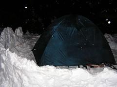 10 (Takacs Zsolt) Tags: winter rescue iceland hekla fbsr