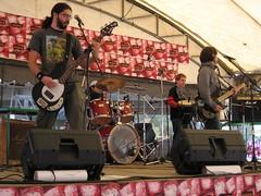 La Vaga Banda