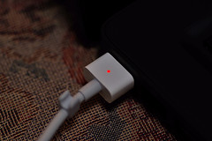 MagSafe Connector 02