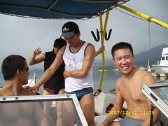 SL270247 (Tony AU & Family) Tags: group kee on