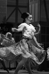 Les saltimbanques ( pguisard ) Tags: show costumes girls portrait bw ballet woman paris france art girl club canon eos 50mm photo blackwhite dance costume opera photographer chica arte legs noiretblanc theatre circus femme dancer nb opra amateur peg 77 thtre cirque jambes association francais noirblanc comedia spectacle photographe marne operette gat danseuse chelles gait lyrique 40d saltimbanques seinemarne jazzmoderne danseuseclassique guisard mrpeg pierreeric 77asa lagait chelles77 lagat guisardpierreeric mrpeg77 pierreericguisard pguisard photographepierreericguisard pierreericguisardphotographe