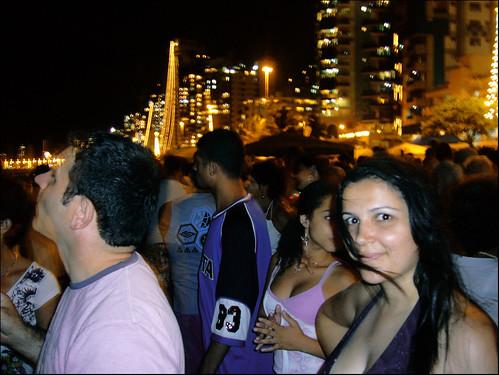 Orkut Uncle: 2008 tá aí galerê