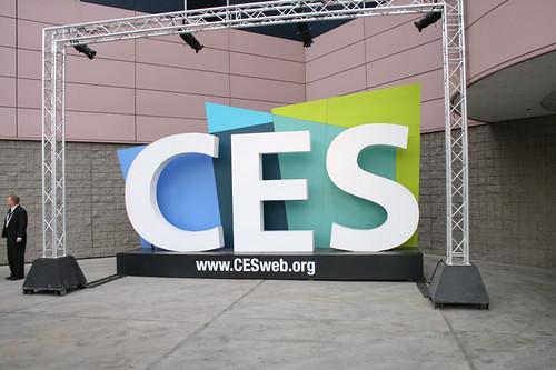 CES 1