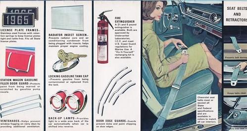1965ChevyAccPage019