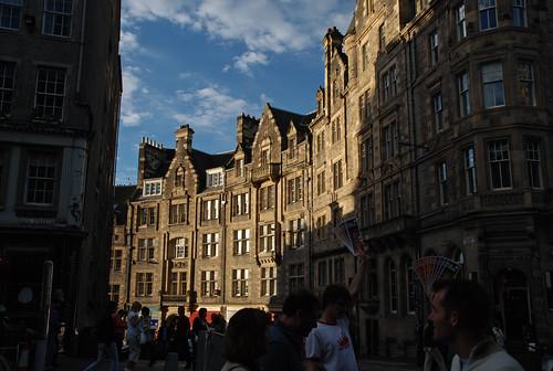 Edinburgh 05.jpg