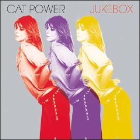 catpower_jukebox