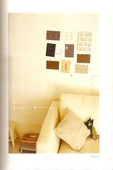 hanko postcards (keymistress) Tags: ink carving stamp postcards hanko zakka eraserstamp japanesecraftbooks isbn4391129914