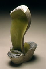 Tall Green Succulent (Lisa Conway) Tags: 2005 sculpture earthenware handbuilt lisaconway cone04 ceramics:glazing=electricoxidation electricoxidation ceramics:material=earthenware ceramics:object_type=sculpture ceramics:date=2005 ceramics:temperature=cone04 ceramics:depth=18 ceramics:artist=lisaconway ceramics:technique=handbuilt ceramics:title=tallgreensucculent tallgreensucculent ceramics:height=36 ceramics:width=16 accessceramics accessceramics:date=2005 accessceramics:temperature=cone04 accessceramics:glazing=electricoxidation accessceramics:material=earthenware accessceramics:object_type=sculpture accessceramics:height=36 accessceramics:width=16 accessceramics:artist=lisaconway accessceramics:title=tallgreensucculent accessceramics:technique=handbuilt accessceramics:depth=18