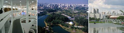 São Paulo Bienal