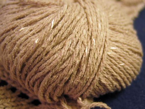 Ella Rae Shibu yarn
