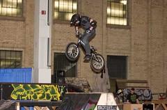 2008 BMX Jam