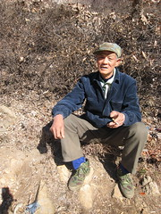 (veomani) Tags: beijing hike valley immortal