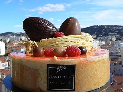 gâteau de Pâques.jpg