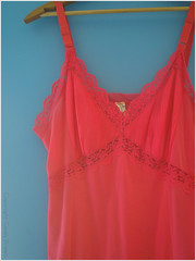 04.02.08 {nifty thrift | rasberry red}