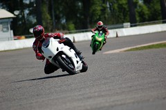 sm_DSC_0049 (tmbrudy) Tags: track motorcycle ttd tigertrackdayscom