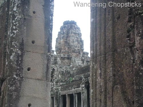 Angkor Thom 6