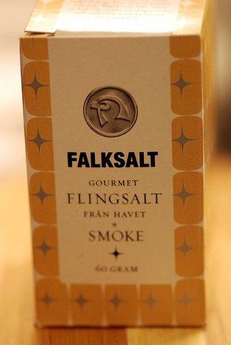 smokeflingsalt