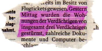 Österreich, Ausgabe 373